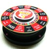 Customizable Toy Roulette Game Roulette Drinking Game