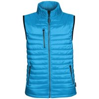 cheap puffer gilet mens vest