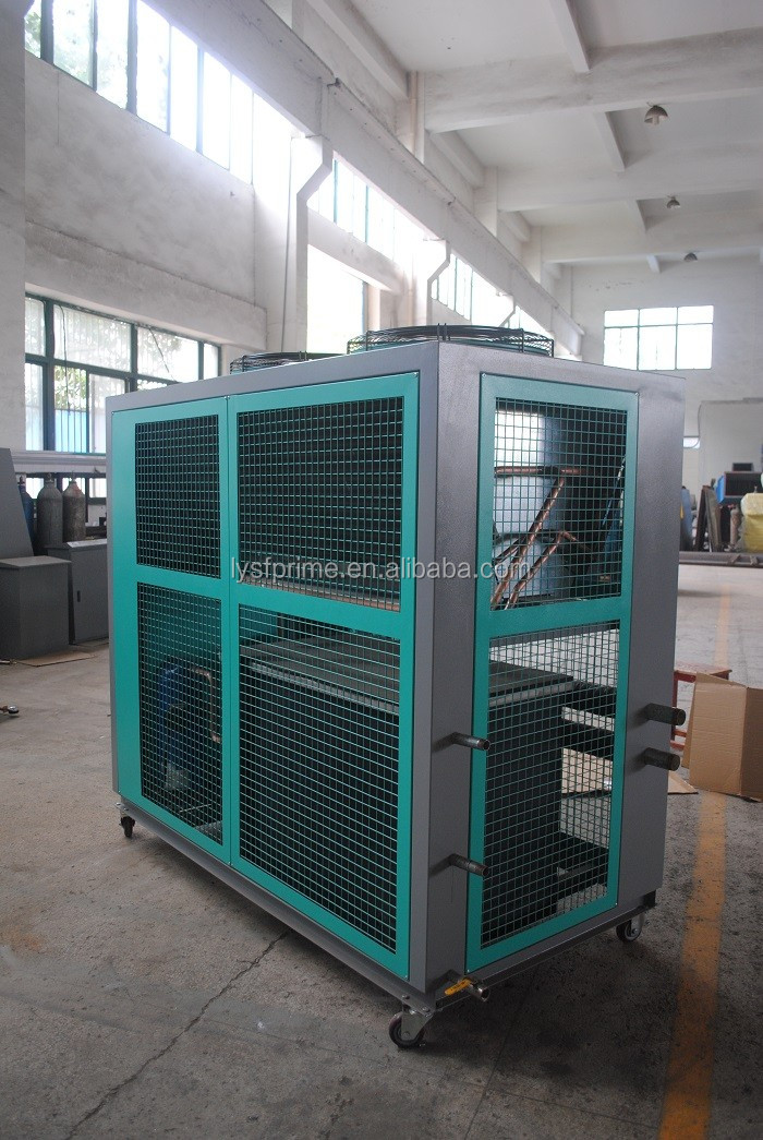 fish meal / fish meal machine / fish meal making machine cooler