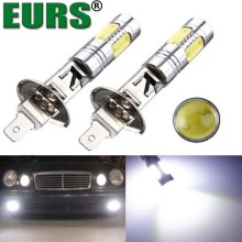 EURS wholesale auto led lamp 7.5W 6500K-7000K 12V COB hyundai elantra fog light