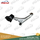 High Quality OE LR045803 Control Arm For Land Rover