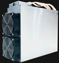 Fast Shipping Antminer E3 180MH/s Asic Miner with PSU Power Supply For Mining ETH Miner Machine