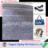 Non-woven Imitation Leather for Shoe Lining