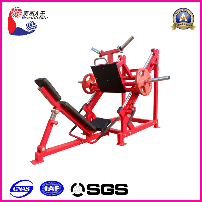sport exercise equipment kicking machine