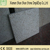 Chinese Granite G682 Tile