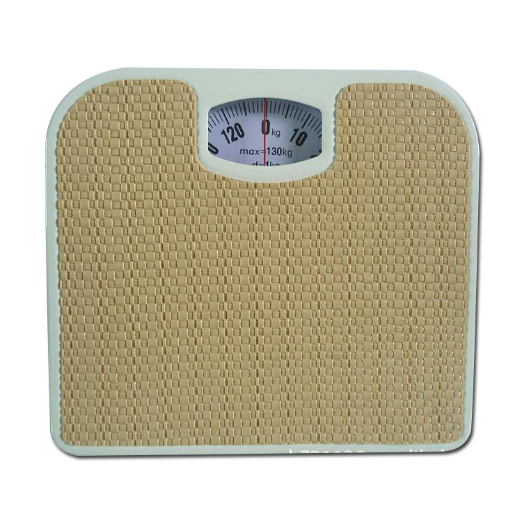 Directly From Factory Mechanical Bathroom Scale With Oem Fashion Design    Buy Bathroom Scale,Body Weight Scale Mechanical Weighing Scale,Mechanical  Weighing ...