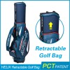 New model golf cart bag covers With High Quality