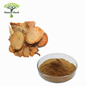 Tongkat Ali whole Root/Tongkat Ali extract powder/tongkat ali root extract 200:1