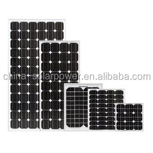for sale shenzhen factory wholesale best price alibaba solar panel 300w photovoltaic cells for sale