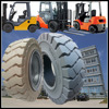 China companies looking for distributors, 3.00-15 solid tires of Toyota forklift parts