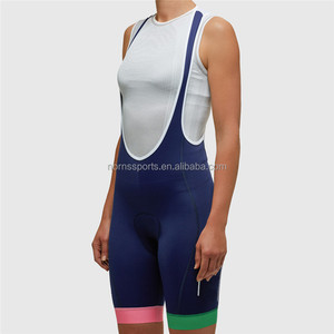 Team Cycling Jersey set club Cycling Wear Bib Short men's custom Cycling Clothing OEM Factory