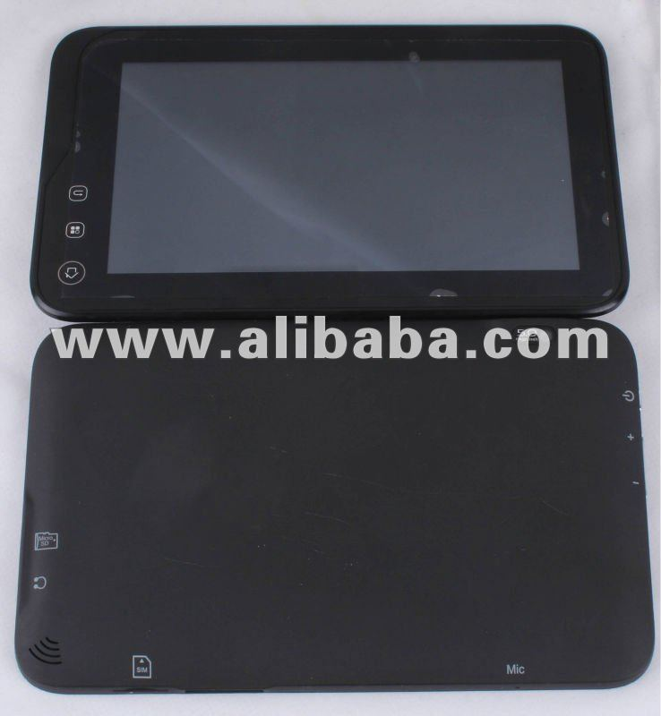 PC TABLET,KEYBOARD,MOUSE,HUB,CARD READER,KEYPAD