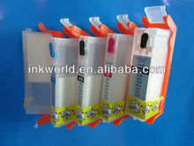 For Canon Pixma MG5410 5410 PGI-150/CLI-151 compatible ink cartridge
