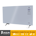 panel heater with GS CE SAA