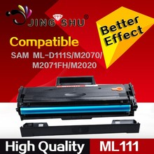 Compatible for Samsung MLT-D111S D111S 111 toner cartridge