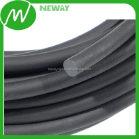 Nitrile Butadiene Rubber Price for Tube