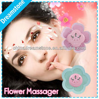 Beauty care electrical EMS massager chinese slim patches