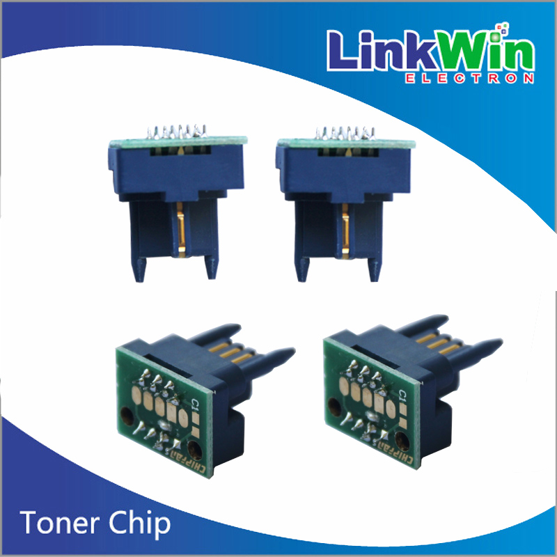 Reset laser printer chip for sharp AR-5015/5015N/5120 /AR-5220/5316/5320 toner chip