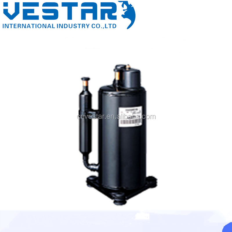 Newly developed home appliance ac compressor of different performance