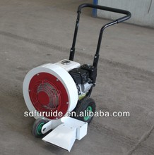 5.5HP HONDA engine road blower with CE