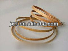 insulation impregnating varnish for fibre-glass covered wire use R-1448