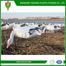 wholesale inflatable canda goose decoy