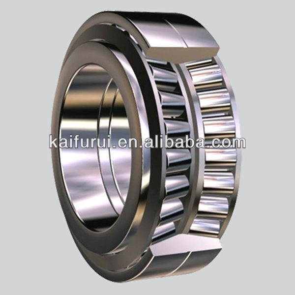 High qality china tapered roller 32034 bearing with competitive price