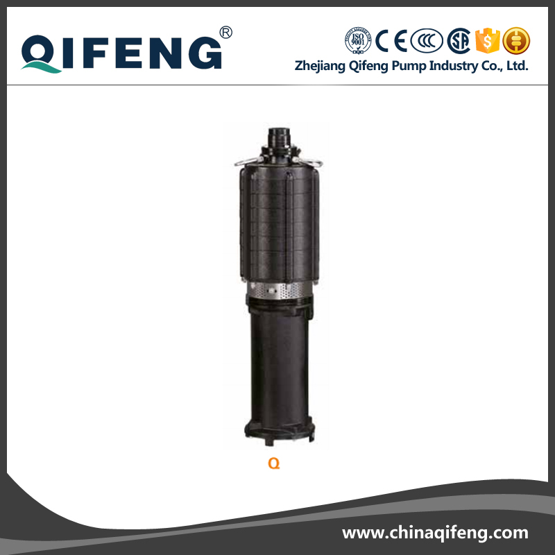 High pressure Agricultural Irrigation Water Pump