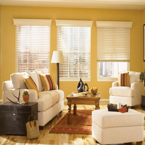Modern Curtains Short Curtains For Kitchen Living Room