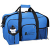 new style travel duffel bag / simple lifestyle duffel bag / hot sale professional duffel bag
