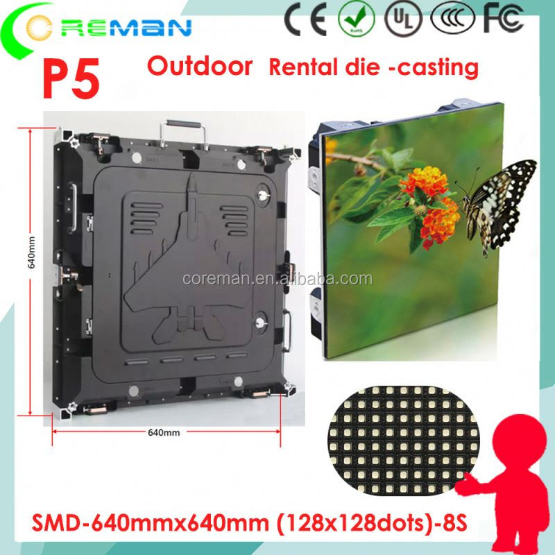 1366x768 led video wall p2 p3 p4 , tv show rental led video wall screen p5 xxxx , live sport game led video screen p4 p5