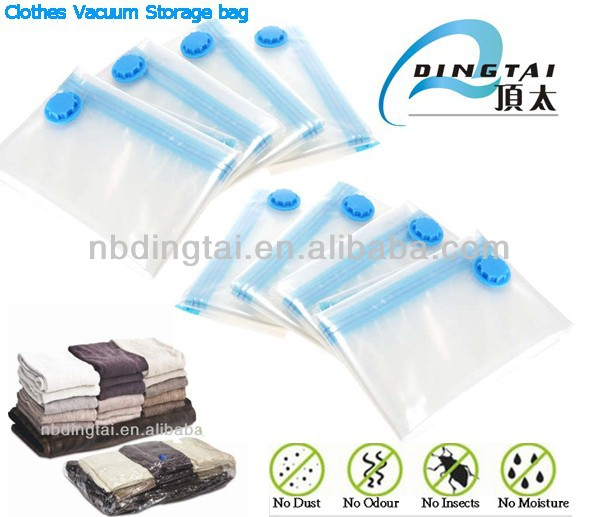 hot cold pack cold compress bag