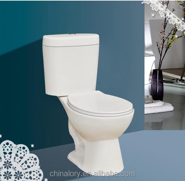 Glamorous Sanitary Ware American Standard Images - Simple Design ...
