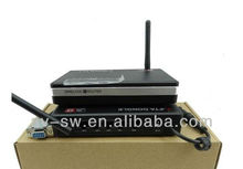 X-FTA DONGLE wireless iks router for FTA receivers
