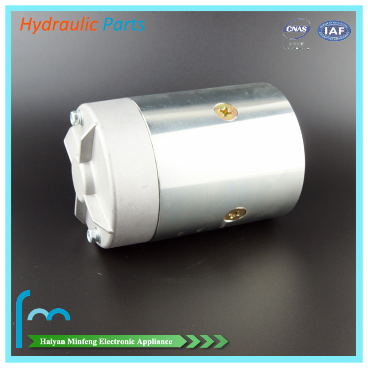 12 Volt Hydraulic Pump Motor Buy 12 Volt Hydraulic Pump