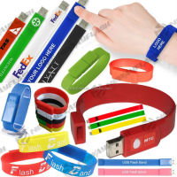 wearable technology USB