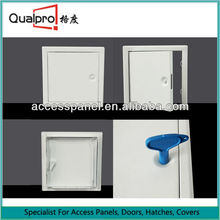 Drywall Access Panel, Standard Ceiling Access Panels AP7010