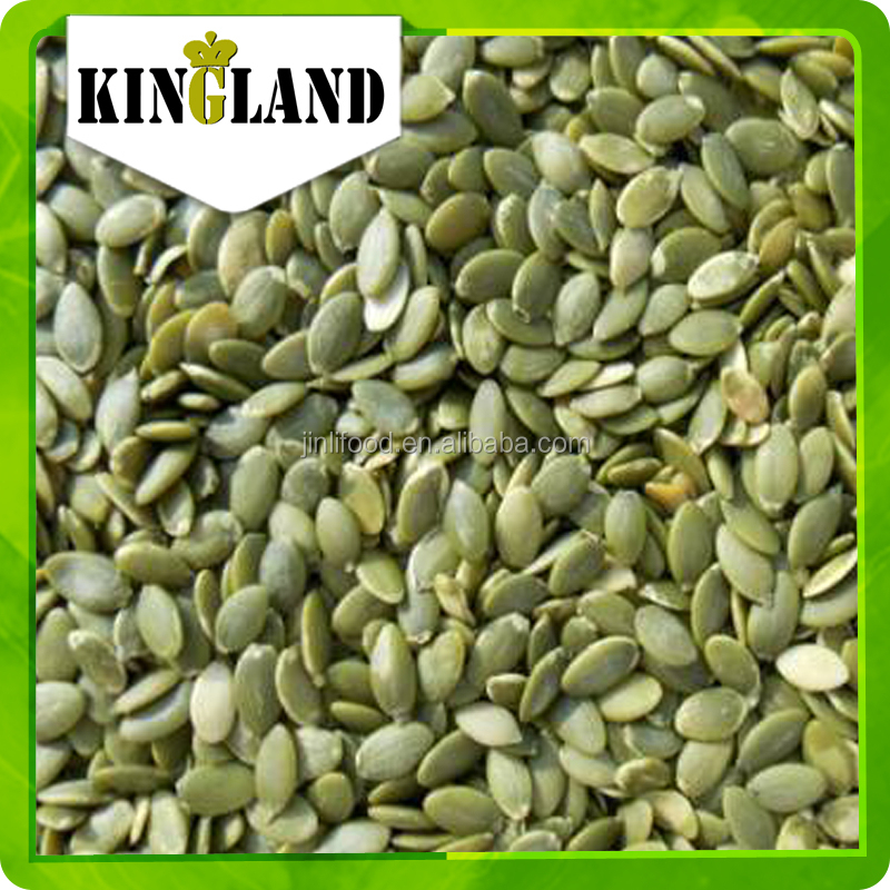 PUMPKIN SEEDS KERNEL FROM CHINA AA