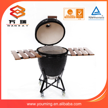 Top Selling Kamdao Grill Bbq Motor Portable