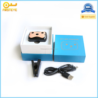 gps tracking software platform gps pet tracking chip small weight sensor