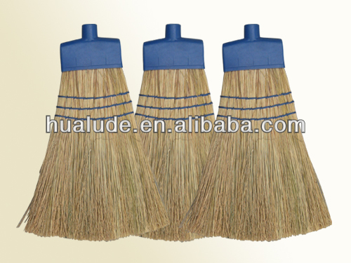broom parts /long handled broom