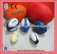 Custom PU Stress Ball in Iphone Shape for promotion use
