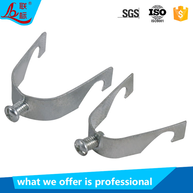 adjustable wire cable clamp_Yuanwenjun.com
