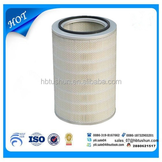 looking for wholesaler of trucks filter 600-181-8600