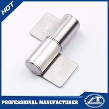 Stainless steel Top Grade SS304 Lift off Door Hinge