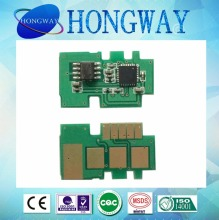 Toner chip for Samsung MLT D111 reset chip