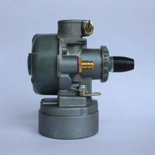 PZ15J SOLO423 1E48F sprayer carburetor