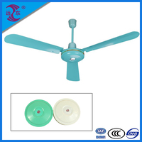 China alibaba competitive price ceiling fans with remote control
