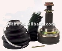 Different KINDS OF auto part cv joint kit