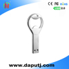 durable usb memory stick metal bottle opener usb encryption flash drive